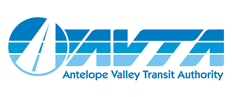 Antelope Valley Transit