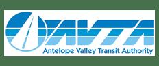 Antelope Valley Transit