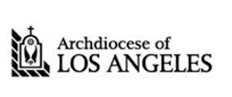 Archdiocese of LA