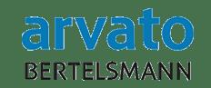 Arvato Digital