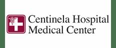 Centinela Hospital
