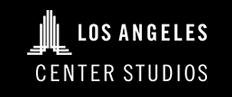 Los Angleles center studios
