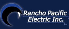 Rancho Pacific