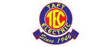 Taft Electric