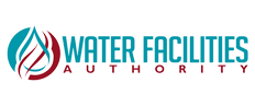 Water Facilities Authority