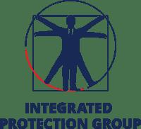 IPG_logo