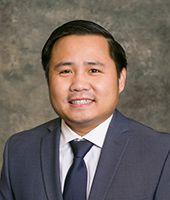 Jason Phan