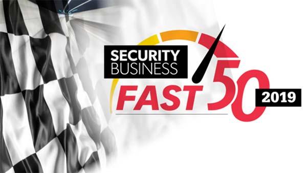 fast-50-rankings