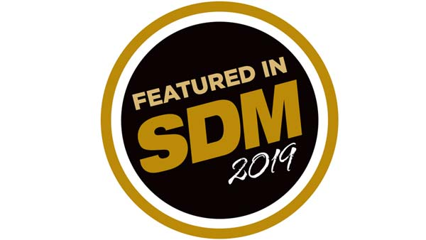 featured-in-sdm-2019